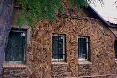 naturalnyy-kamen-dlya-fasada